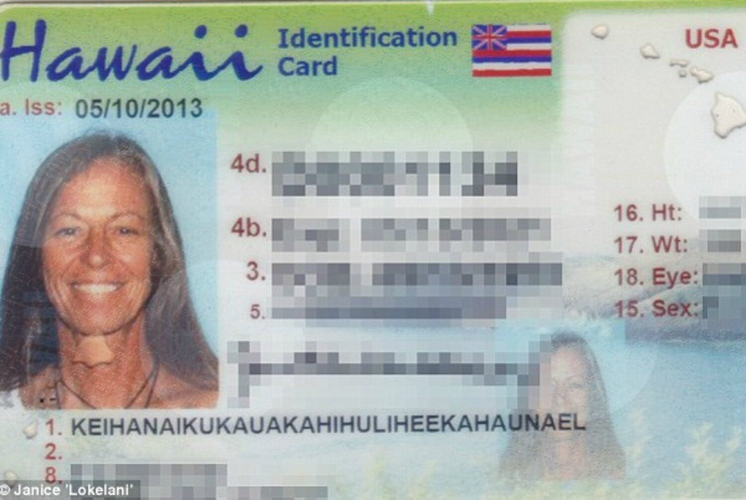 Changing Your Name On Driver S License In Alabama