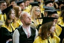 Министр образования пояснил зачем в школах будут проводиться  Литва Если ЕГУ не изменится он будет закрыт с января 2019 года 15