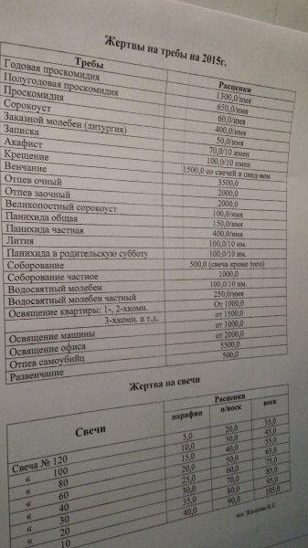 Почти половина мероприятий плана по выполнению Программы деятельности Кабинета Министров касается Минэкономразвития, - Абромавичус - Цензор.НЕТ 9438