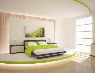 Дизайн дома камин фото