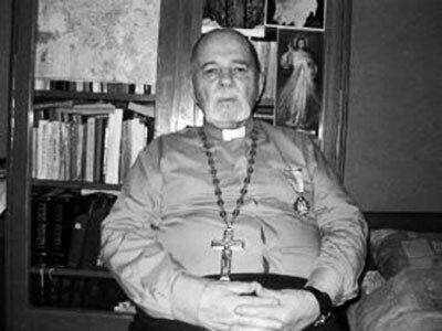 Бесплатно онлайн видео сексуальная жизнь католических священников фото 759-267
