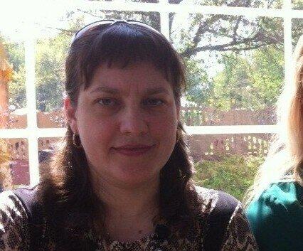 В Иваново многодетная учительница музыки покончила жизнь самоубийством