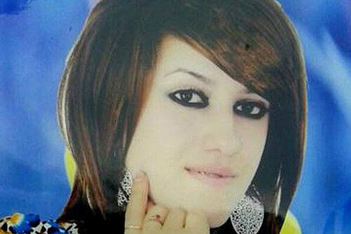 Сексуалний девушка таджикистана