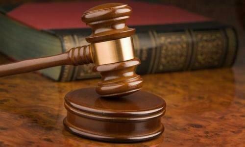 Уголовный эксперт консультации уголовного юриста