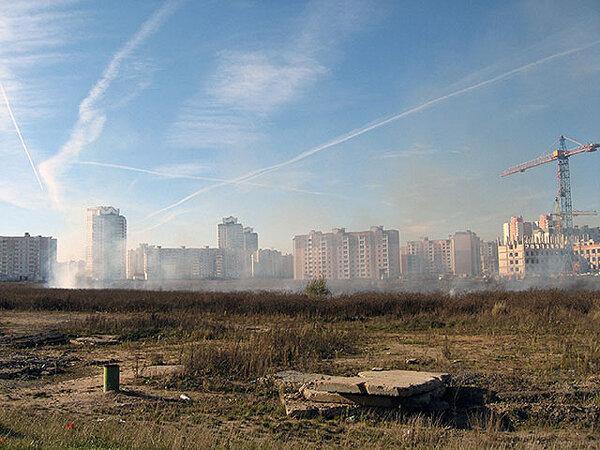 Последние новости в красном луче луганская область