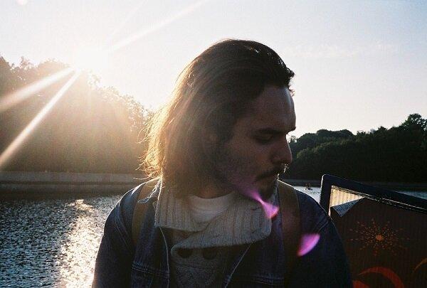 Одна из создателей бренда «ZIBRA» Александра Жук считает, что байки  производства Арнеста могут стать культовыми у молодежи. ba5c70c209b