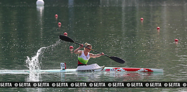 фото дагестанских олимпийцев