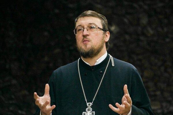 Священники про секс провославный