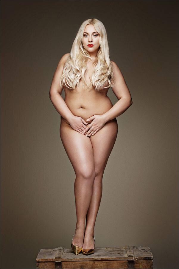 голые девушки фотомодели для андроид
