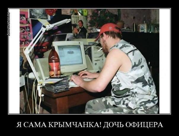 """Украина – первая линия обороны для Запада, - автор польской """"шоковой терапии"""" Бальцерович - Цензор.НЕТ 1799"""