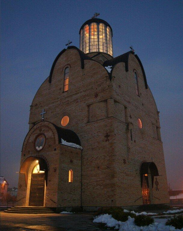 знакомства православные по беларуси