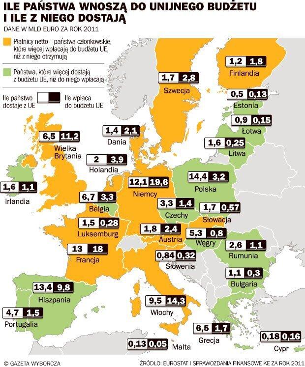 datacyji-Europa.jpg