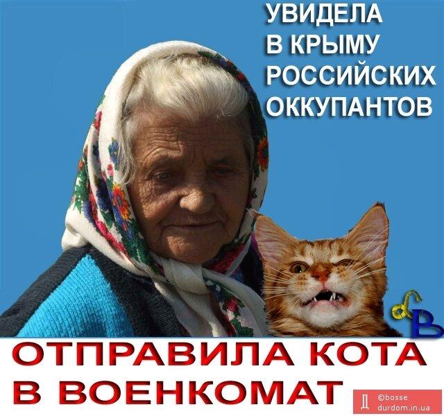 Награждение танкистов,  участников обороны Донецкого и Луганского аэропортов, прошло на Черниговщине - Цензор.НЕТ 9113