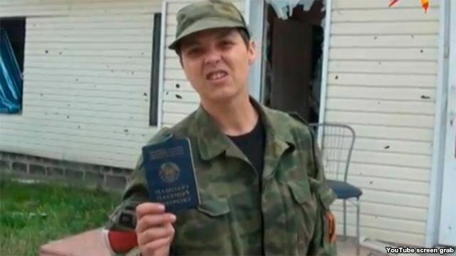 """Задержанные в аэропорту """"Киев"""" летчики действительно пытались вывезти за границу комплектующие к противотанковому ракетному комплексу, - Госпогранслужба - Цензор.НЕТ 2833"""