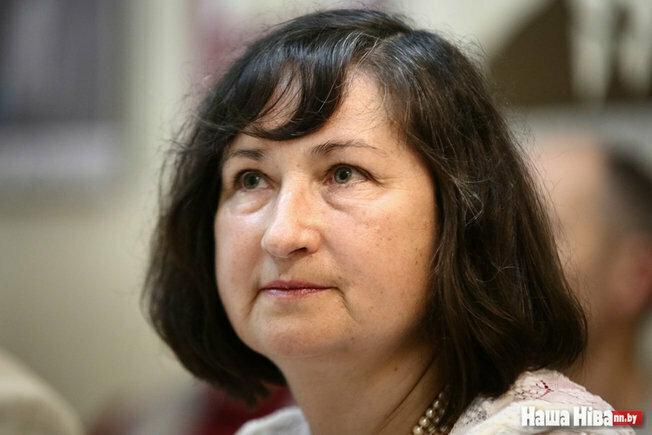 Депутат Анисим решила лечиться в районной поликлинике