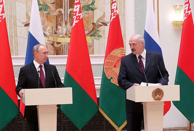 Кто хочет заняться сексом в белоруси
