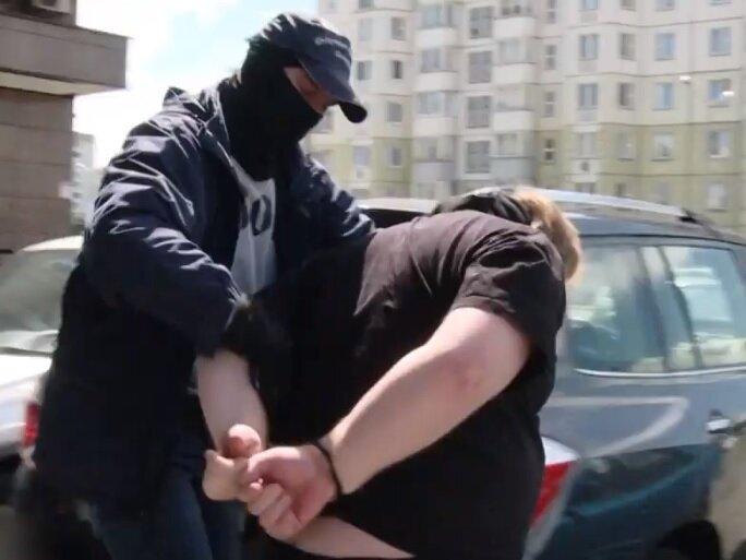 belorusskoe-porno-video-pinsk-tolstuyu