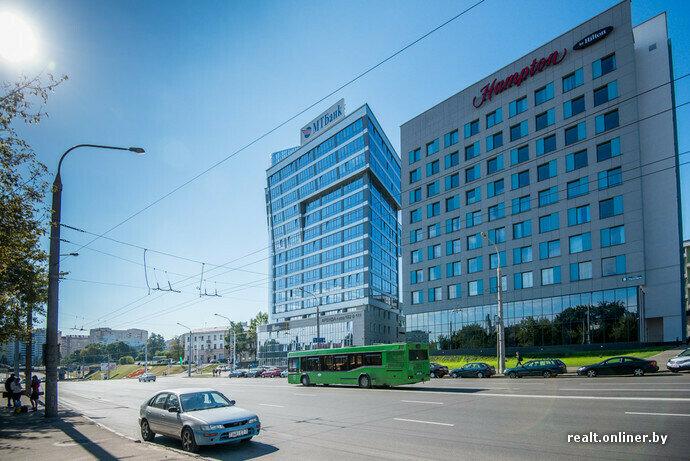 Москва проститутки с номером 89251862904