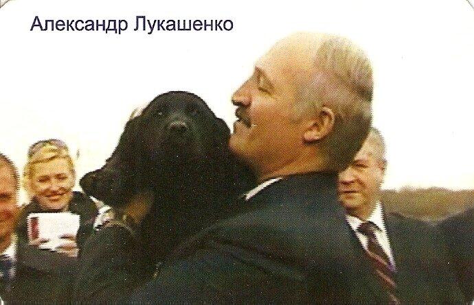 Фото: meshok.net