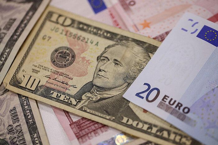 Реферат на тему пенсии по случаю потери кормильца