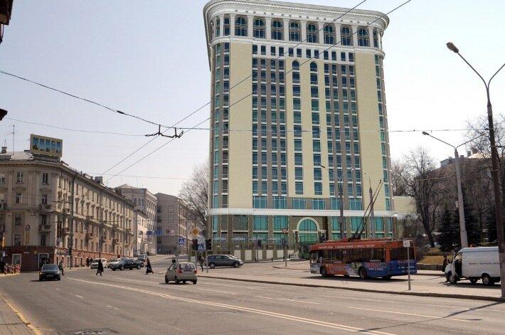 snos-zdaniya-kazino-minskaya-9-g