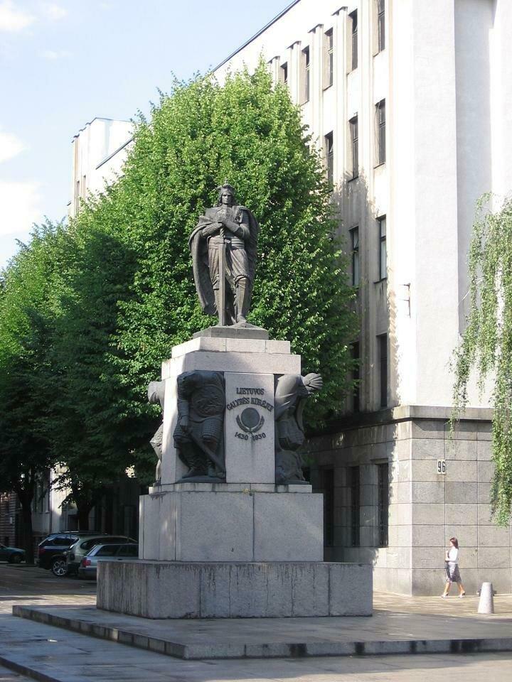 Памятники гродно цены доктору продажа гранитные для памятники энгельс