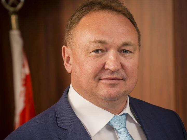 Задержан гендиректор «Могилевлифтмаша»