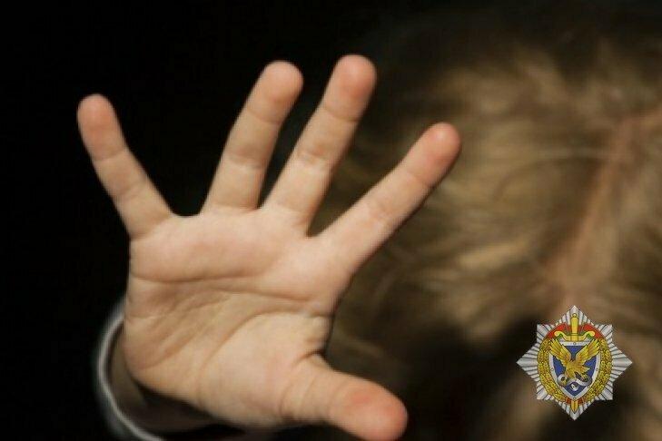 Пенсионера-педофила задержали в Брестской области