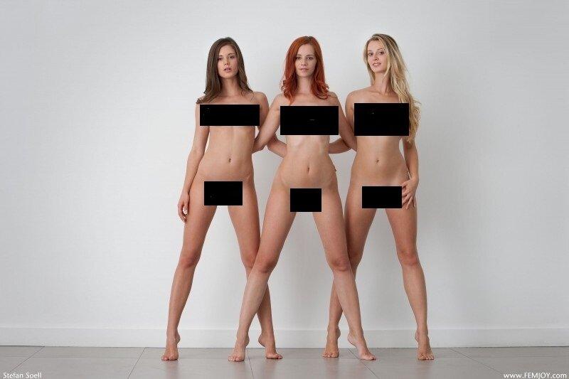 individualki-subbotnik-u-pornozvezd-upotreblyat-fallos-imitatori