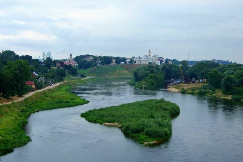 grodna-krayavidy-1899-1289897920b1-the-river-neman-in-city-line-belarus-2_5b2792d766d1c-54ke7.jpg
