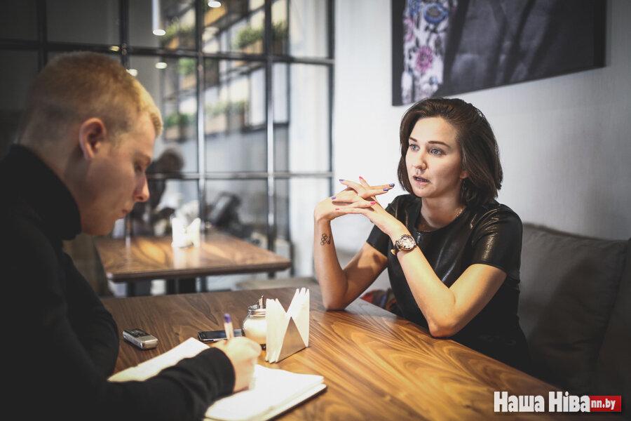 Русская девочка неоднократный оргазм видео фото 219-614
