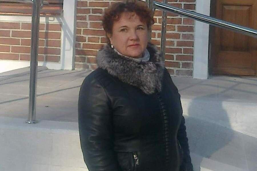 В гинекологии Столинской больницы пациентка умерла после инъекции цефтриаксона