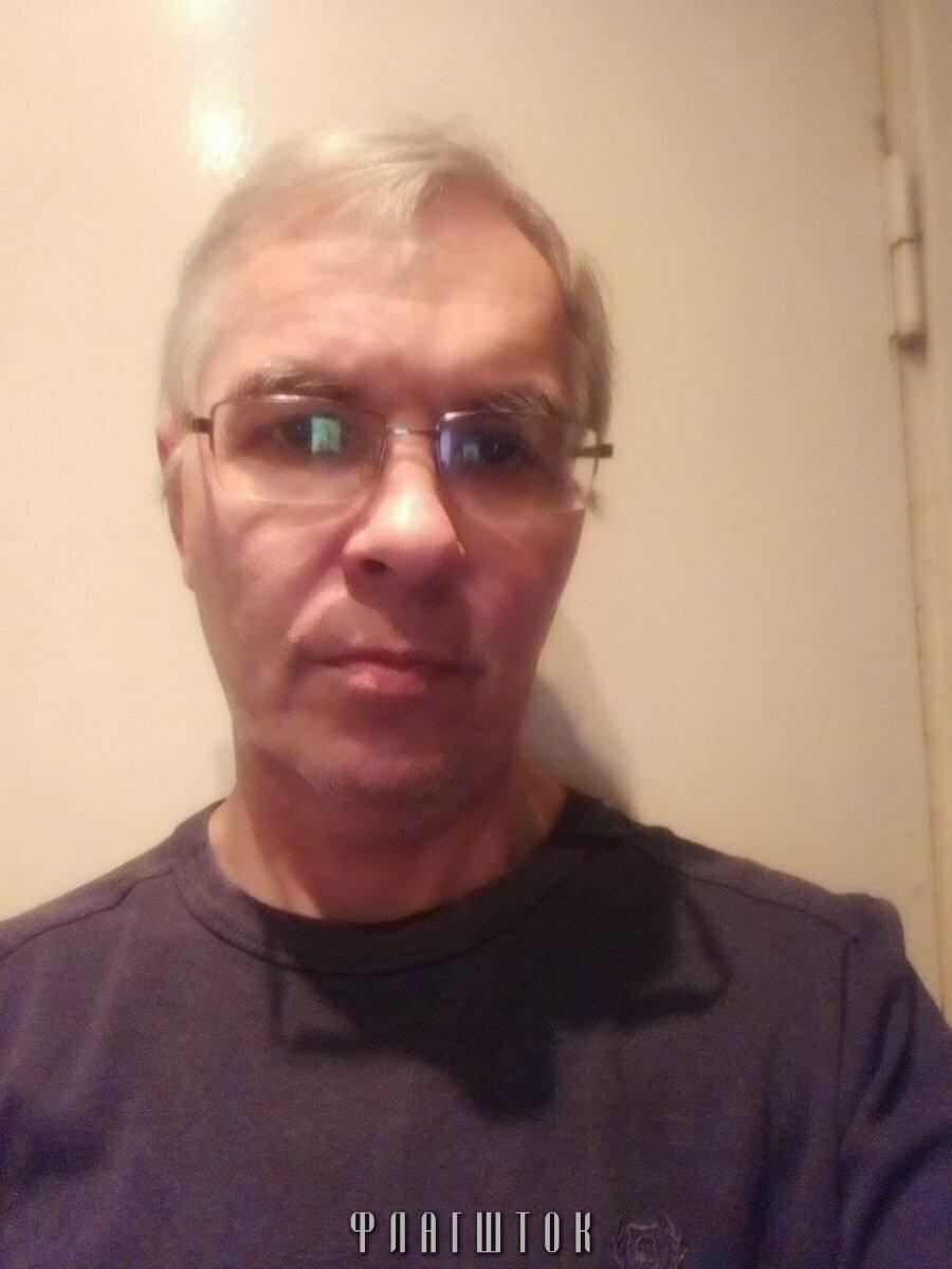 image6034c3c56f9c1lg bvrja - Гамяльчук выйшаў з ізалятара і распавёў, як галадаў 28 сутак