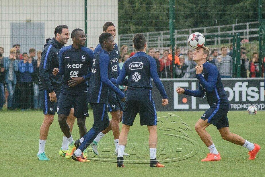 Футбол сегодня в борисове [PUNIQRANDLINE-(au-dating-names.txt) 44