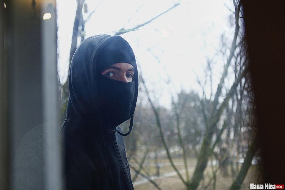 Чем отличаются группы белорусских анархистов