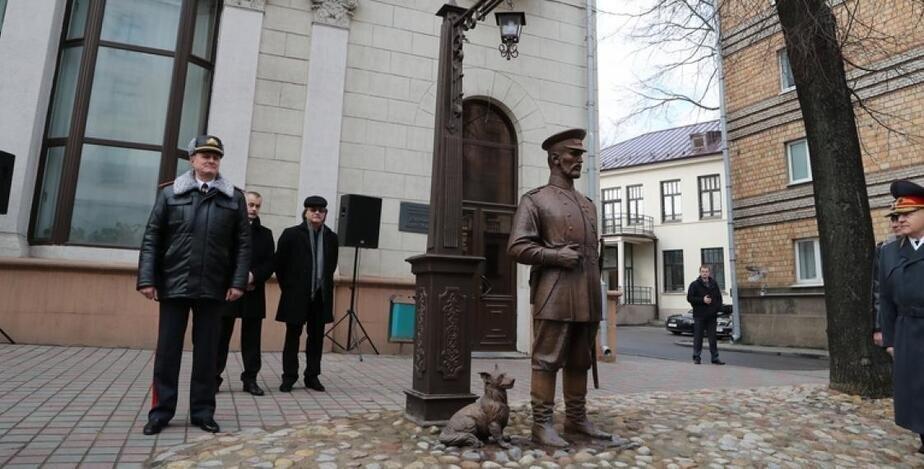 Купить памятник минск ч изготовление памятников санкт петербург nd