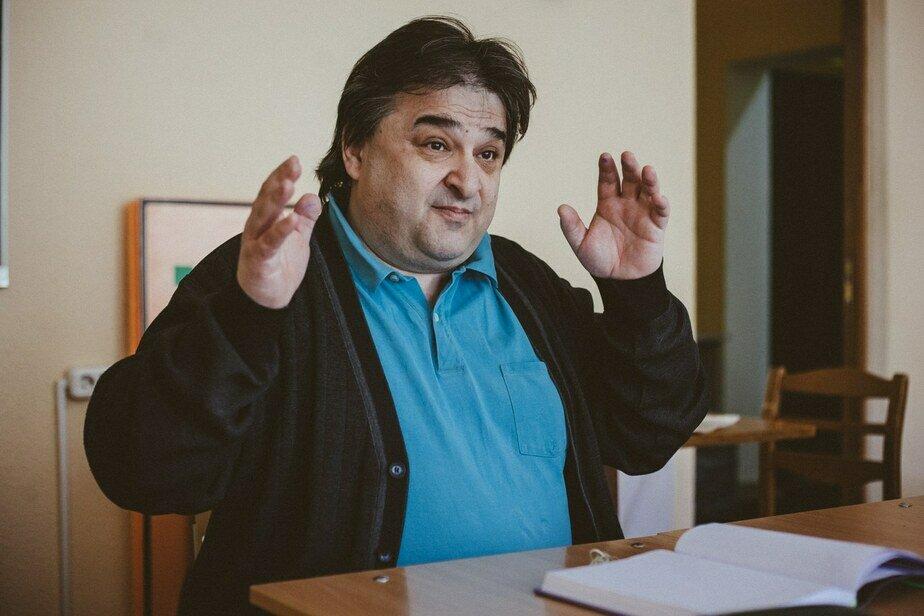 Порно в школе русской учителя с учеником фото 536-999
