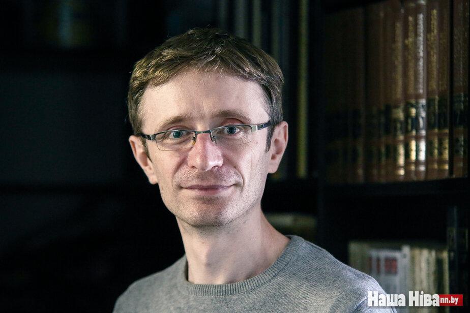 Image result for Ігар Случак