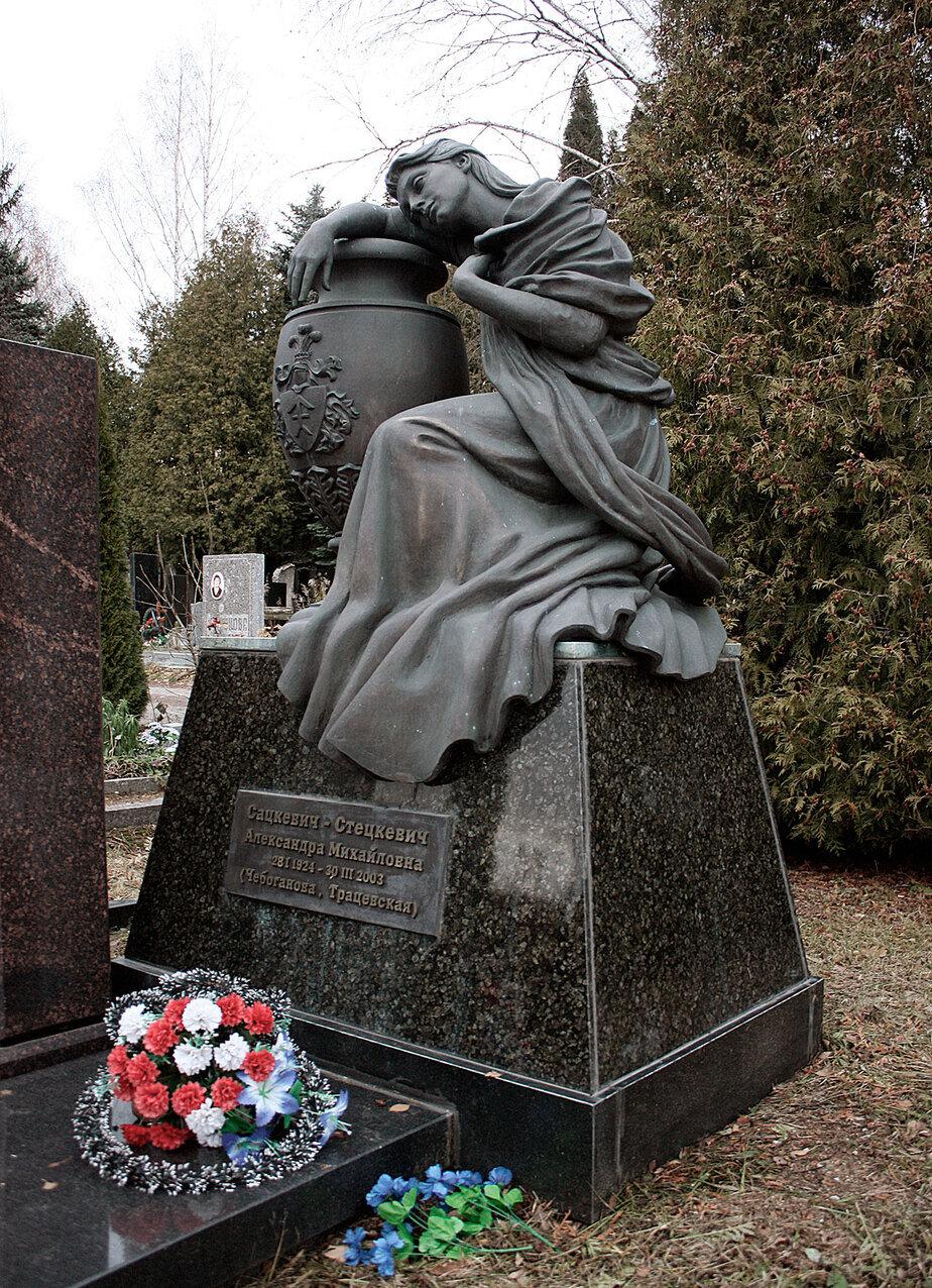 Заказать памятник в могилеве 5 врачу памятники гродно цены в эльдорадо
