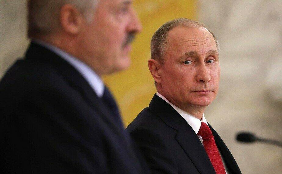 Россия дала кредит белоруссии оплатить кредит онлайн с карты сбербанка