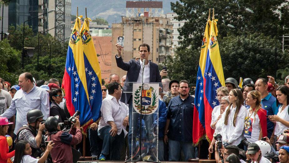 Венесуэла блог секс тур