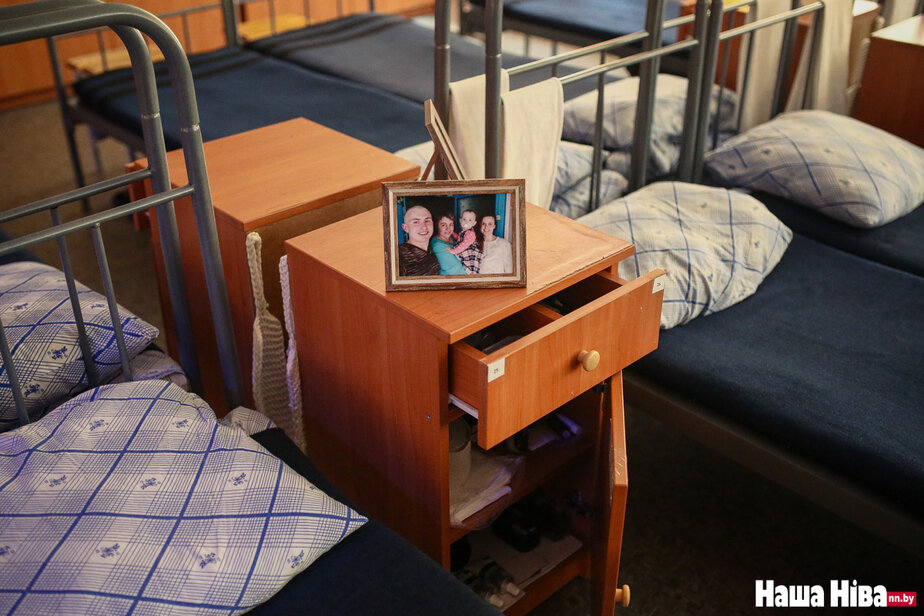 Большой фоторепортаж. Как изменились Печи после смерти Коржича? 5
