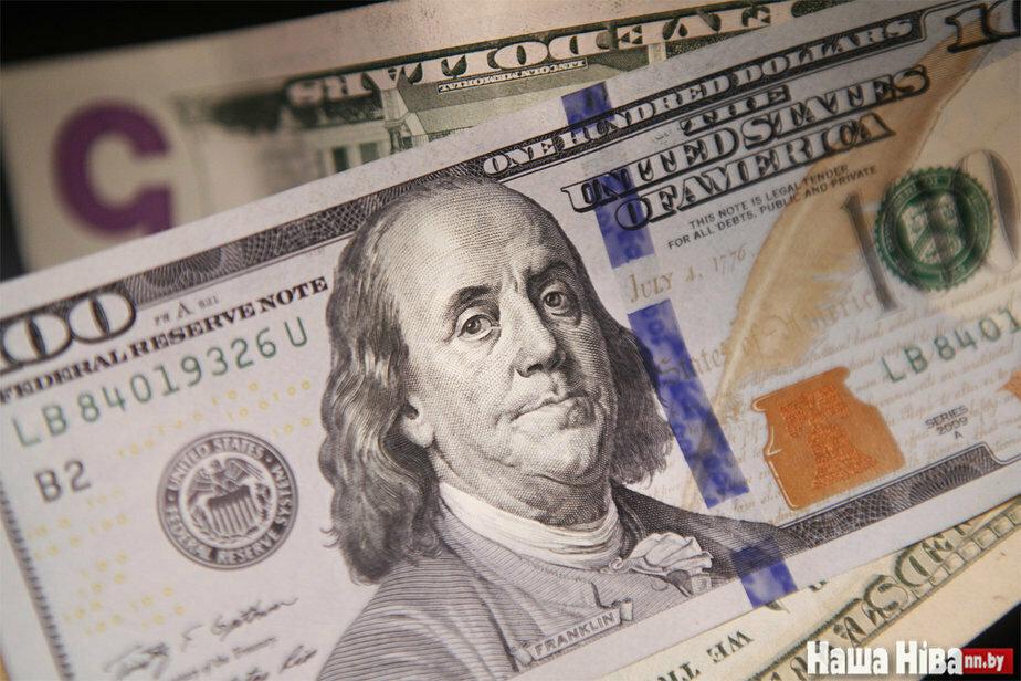 Азартныя гульні онлайн на грошы