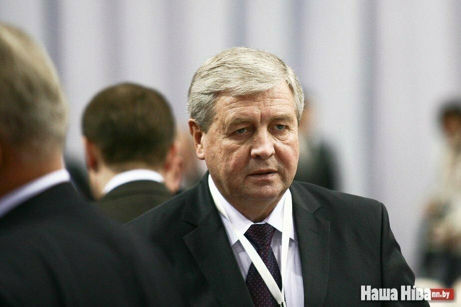 Семашко сделал ряд заявлений относительно результатов переговоров Лукашенко и Путина