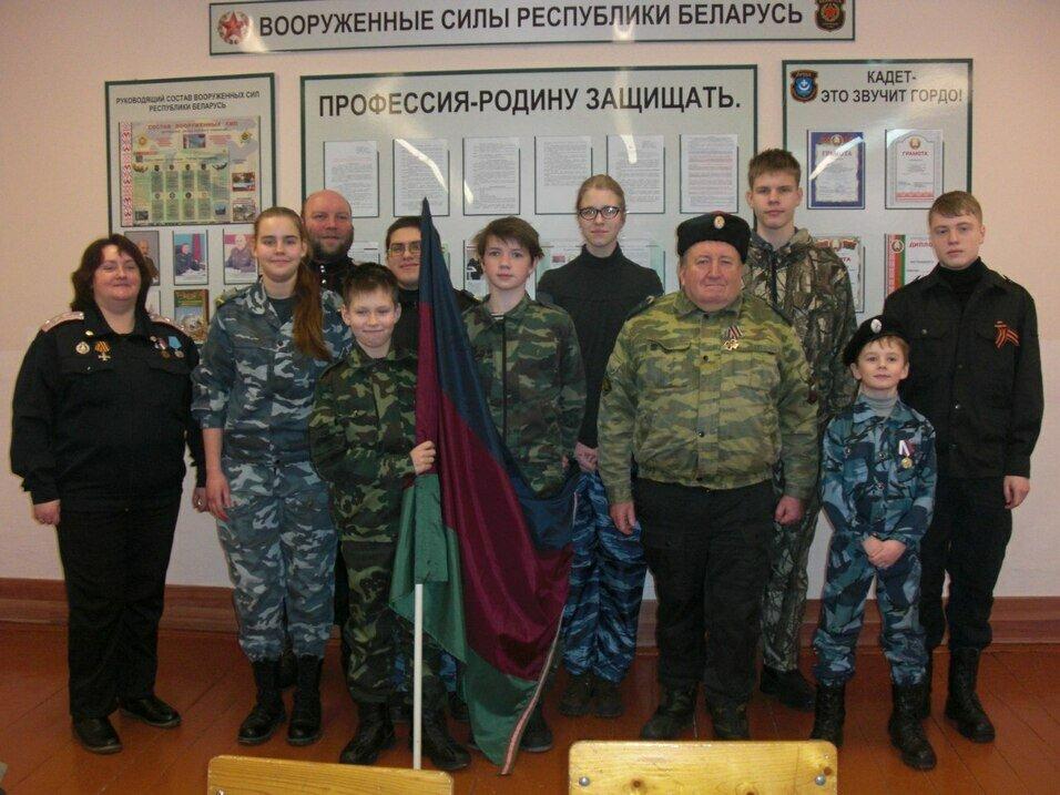 Видео секса чеченских девушек с русскими солдатами архив
