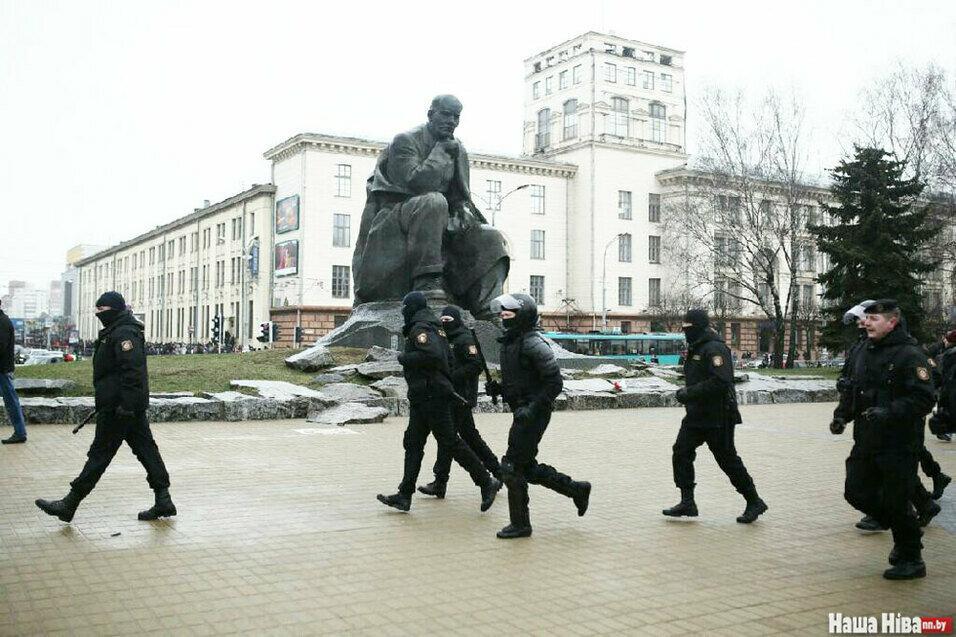 Проститутки фото по всей росиии