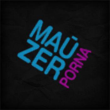 Mauzer. Porna. БМАgroup, 2010