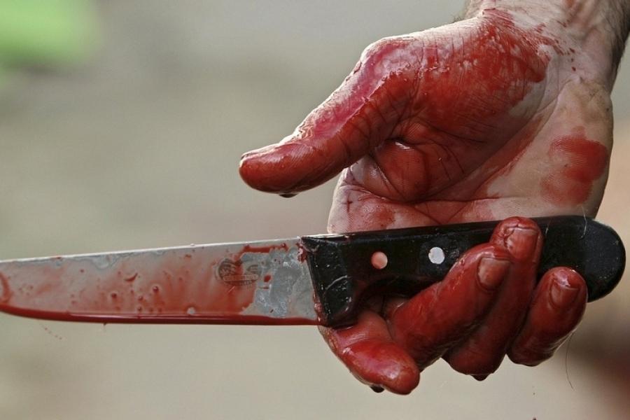 почему в животе как будто ножом режут