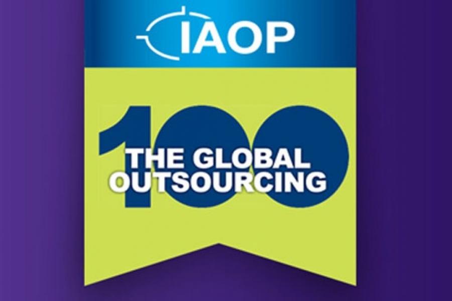 descri global outsourcing association - 900×600