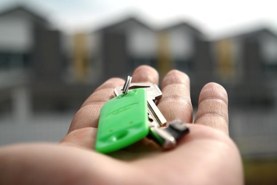 Как сдать квартиру в аренду официально и правильно оформить договор? 2020 год